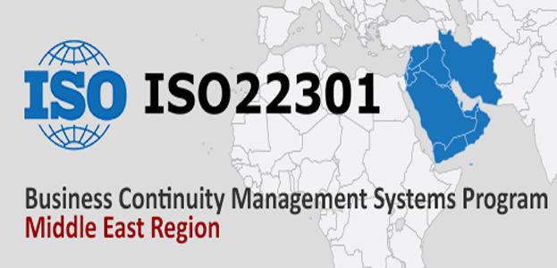 iso2301