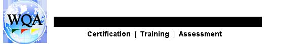 Badan Sertifikasi | Sertifikasi ISO | Training ISO