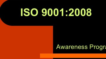 training-iso-9001