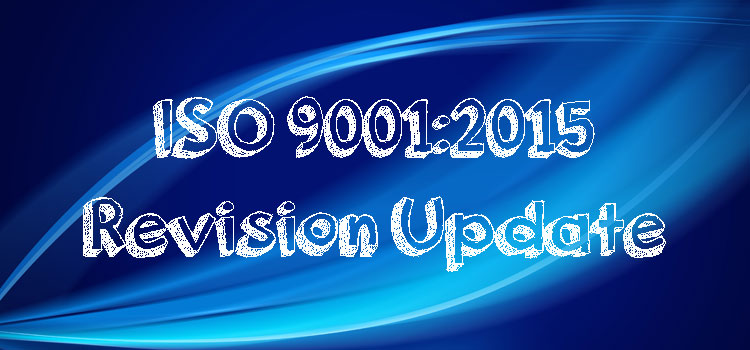 ISO-9001-2015-revision
