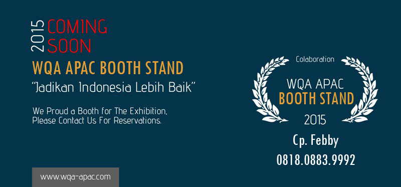 WQA-BOOTH-STAND