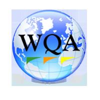 wqa-apac