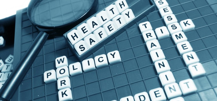 ISO 45001 – Kesehatan dan keselamatan Kerja