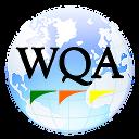 WQA APAC