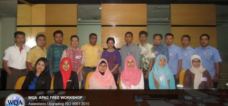 free-workshop