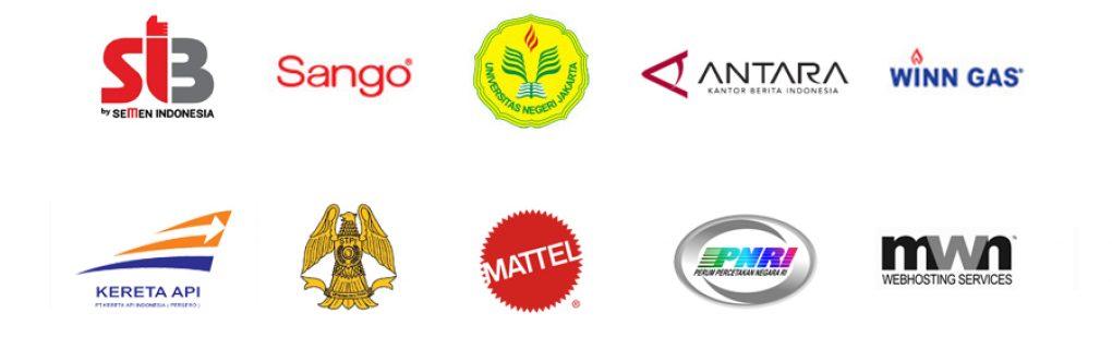 logo-client-02