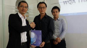 wqa-thailand