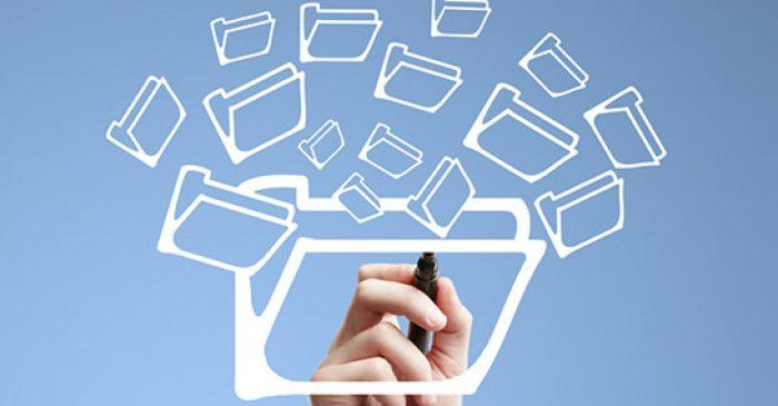 Manfaat Sistem Manajemen Dokumen