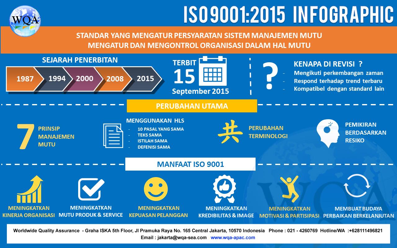 iso-9001-ok