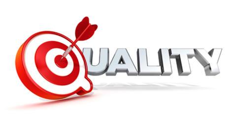 quality_image