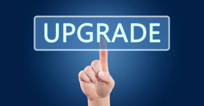 10 Langkah Mudah Bagi Transisi ISO 9001 : 2008 ke ISO 9001 : 2015