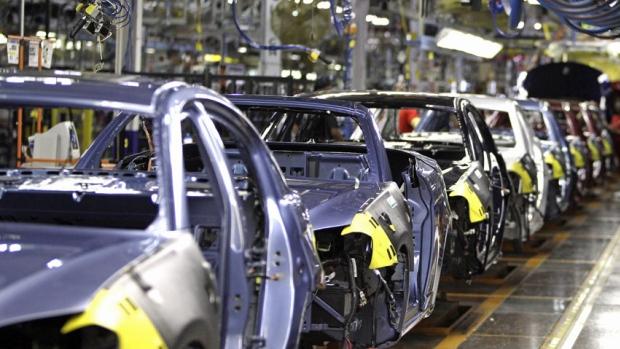 hi-manufacturing852-cp01542