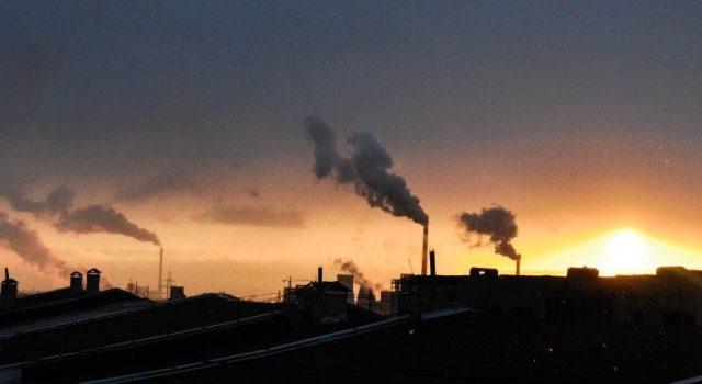pollution-1024x494