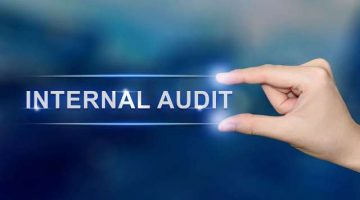 internal_audit_pichet_w