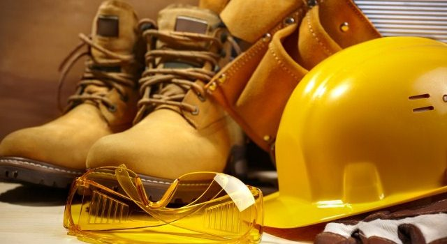 safety-construction-6855176