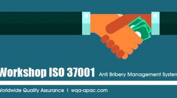 workshop-iso-37001