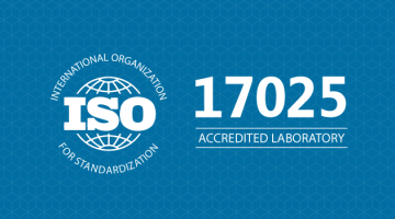 iso-17025-accredited-v2