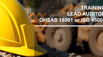 lead-auditor-ohsas-18001