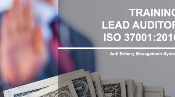 lead-auditor-iso-37001