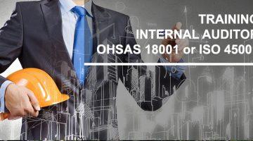 training-ohsas-18001-iso-45001