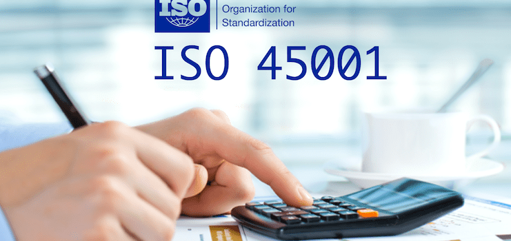 45001-iso-final-draft-review-2017