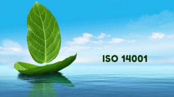 iso-14001eee