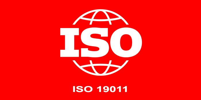 iso-19011-new-version