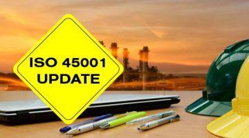 iso-45001-update