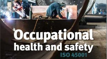 iso45001-publish