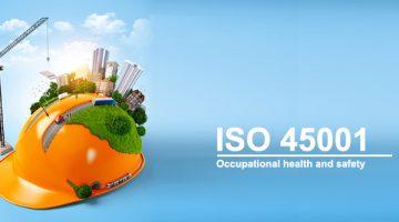 iso45k-new
