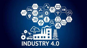 industry-4-0-wqa