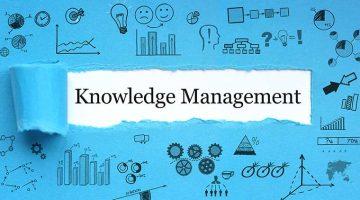 knowledge-managemet-mindmap-760