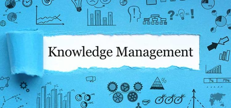 knowledge-managemet-mindmap-760