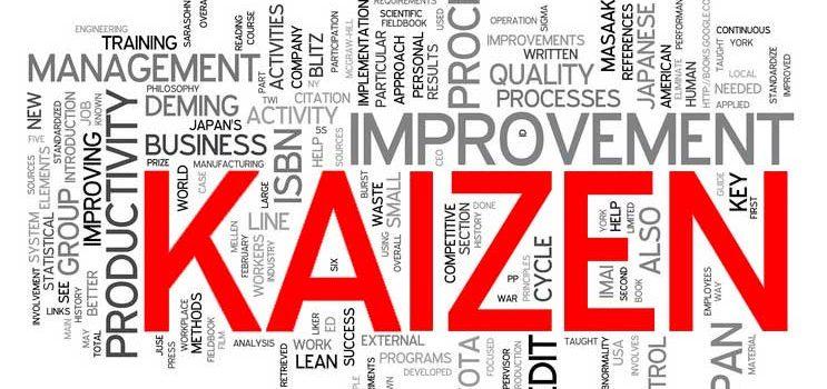 manfaat-kaizen