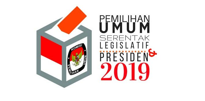 pemilu-2019