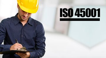 iso45001-auditor