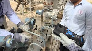 training basic calibration