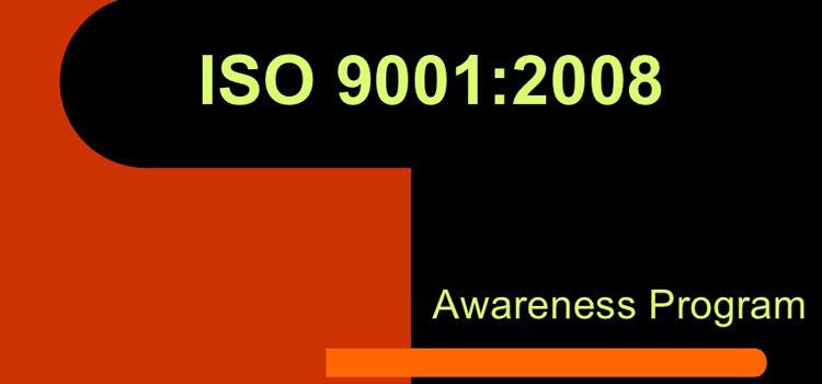 training-iso-9001