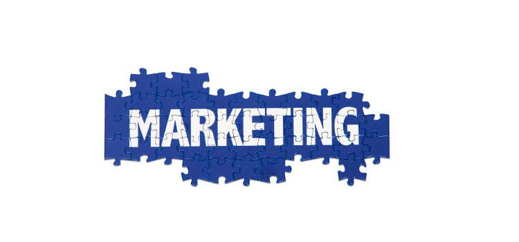manager-marketing