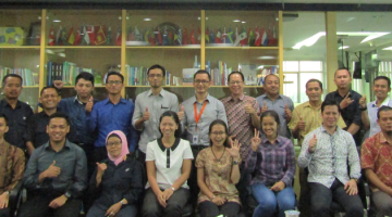 Free Workshop - Awareness Upgrading ISO 9001:2015 - 7 April 2016