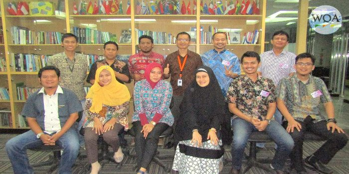 Free Workshop - Awareness Upgrading ISO 14001:2015