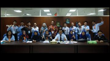 Awareness, Understanding, and Implementing ISO 9001:2015