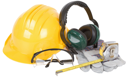 ohsas-18001-safety-manual_