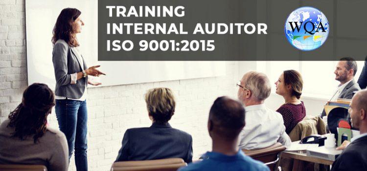 training-internal-audit-iso-9001-indonesia