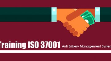 iso-37001-awarness-01