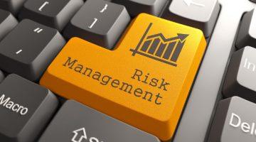 manajemen-resiko