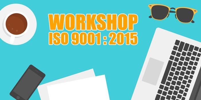 workshop-iso-9001