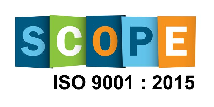 raung-lingkup-iso-9001