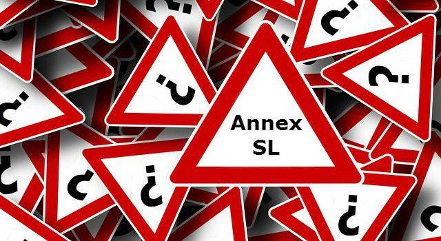 annex_sl_adalah