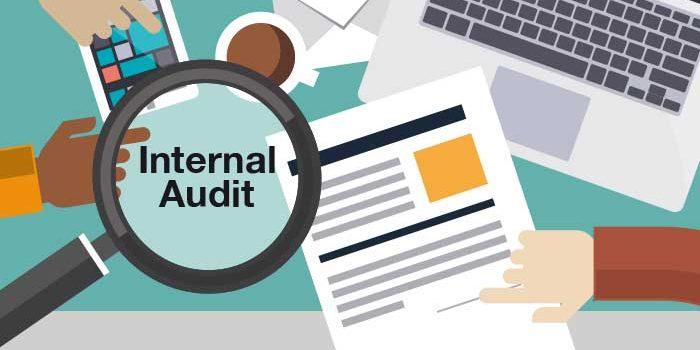 internal-audit-iso